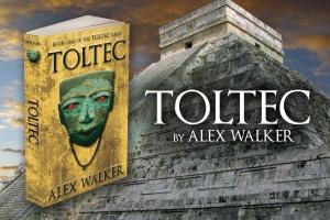 a-facebook-toltec-copy